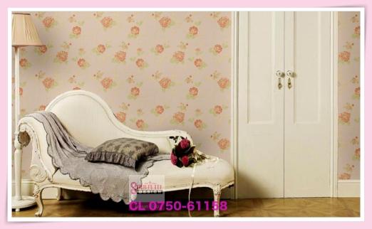 batch_CL-8904